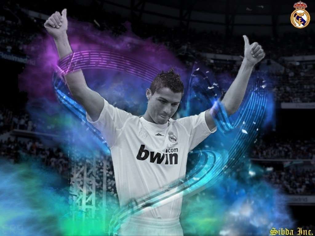 Ronaldo-walppr.jpg: shamnuhere.mobie.in/Pics